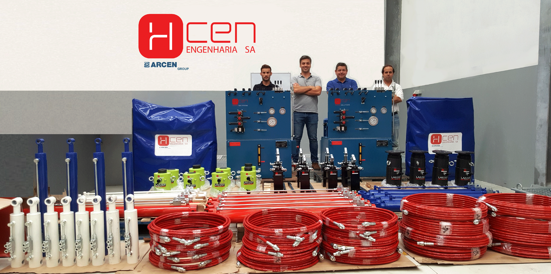http://www.hcen.pt/wp-content/uploads/2015/09/HCEN_tema.png